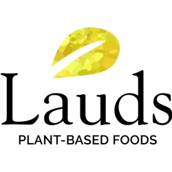 Lauds Plant Based Foods