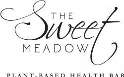 The Sweet Meadow