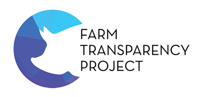 Farm Transparency Project logo